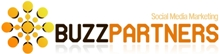 BUZZPARTNERS-LOGO219x54